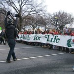 2010 DC March for Life 105
