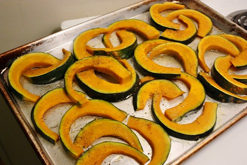 roasted-buttercup-squash