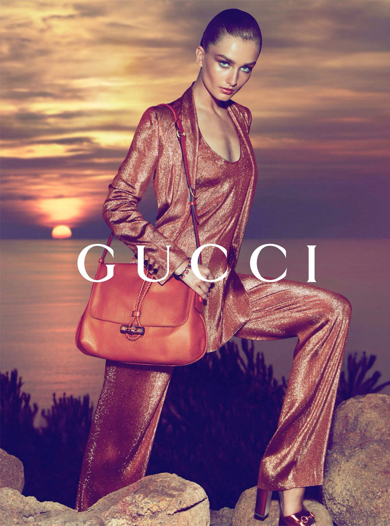 800x1078xgucci-resort-2014-4.jpg.pagespeed.ic.44gmKzHp4a