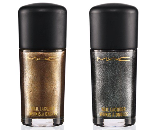 mac-divine-night-nail-lacquer