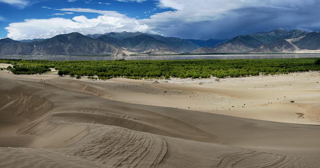 дюны-и-брахмапутра