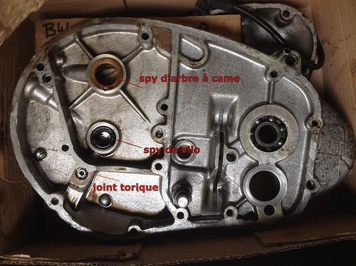 lubrification C15 G 11056513025_24a76263a2