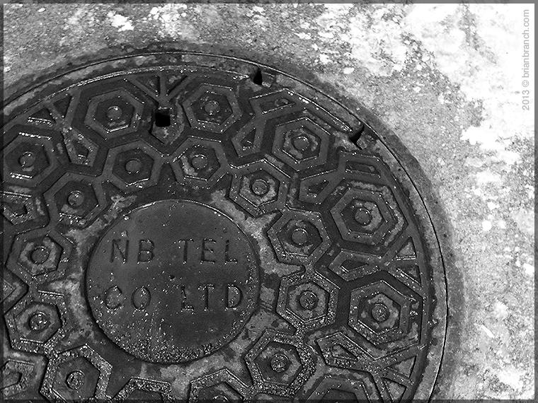 DSCN4753_manhole