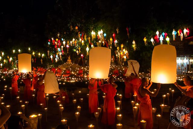 Wat Pantao
