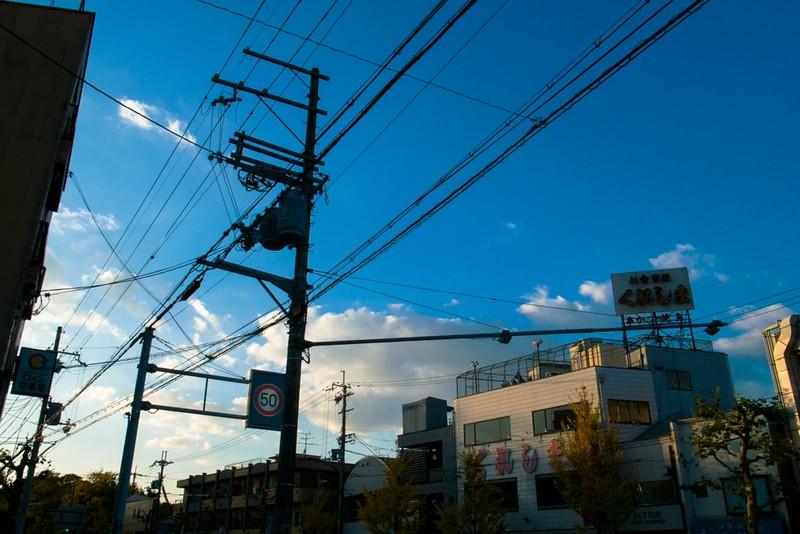 2013-12-03の空