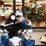 Babbo Natale con i Bambini #46