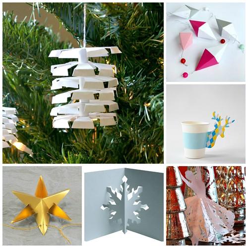 paper-craft-collage