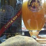 ベルギービール大好き!! グーデンカロルス キュヴェ・ヴァンド・ケイゼル・レッド Gouden Carolus Cuvee van de Keizer Rood