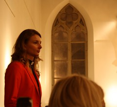 Lucia Hagakyrkan 2013