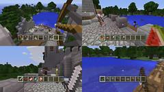 PS3_Screenshots008