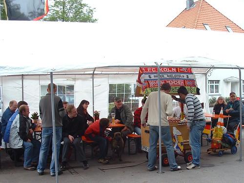 2006_0525 Himmelsfahrt Open Air (1)