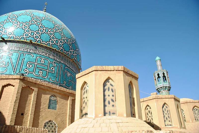 242 Mezquita de Mahan (159)