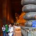 Wat Pho-26