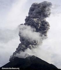 types of volcanic eruptions, volcano, lava dome, stratovolcano, volcanic landform,