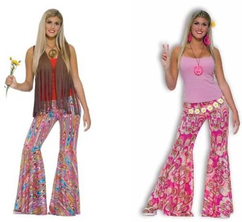pantalón_campana_hippie