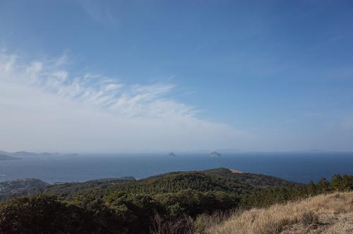平戸風力発電所