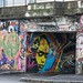 STINKFISH by Walls Of Milano