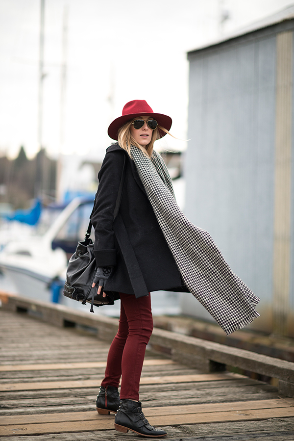 eatsleepwear, trina-turk, joes-jeans, modern-vice, zara, rachel-zoe
