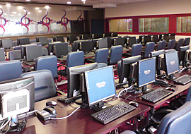 2008_dagboek10mei_pers