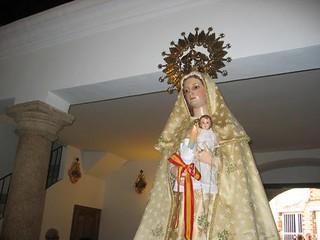 Candelaria Aldeanueva