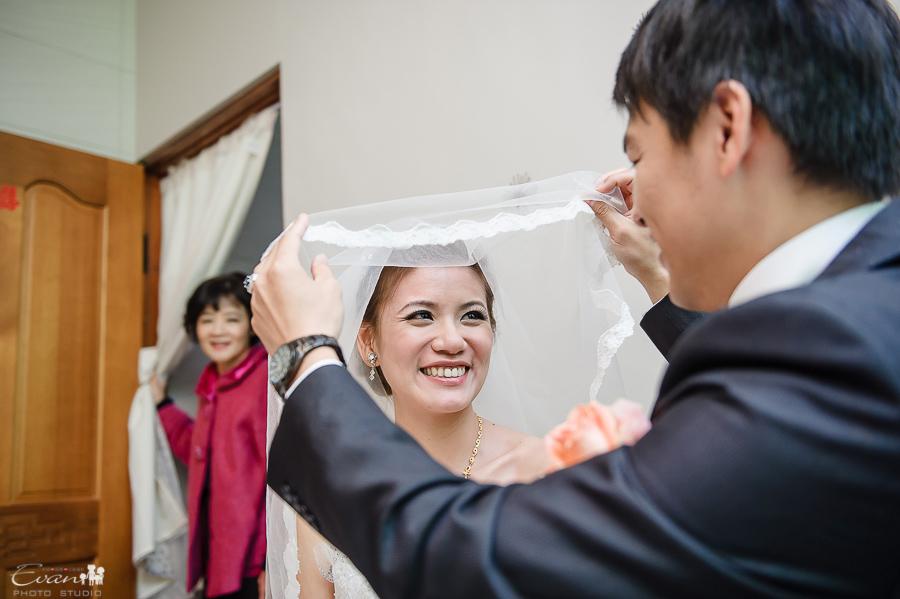 婚禮紀錄_109