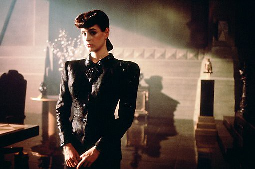 sean-young-in-blade-runner-4168-p