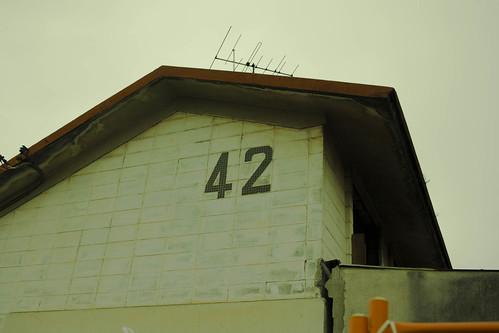 阿佐ヶ谷住宅-9