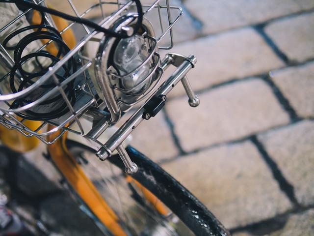 無標題 bike mi 攻略 Bike Mi 攻略 12723168273 4f55605dd5 z