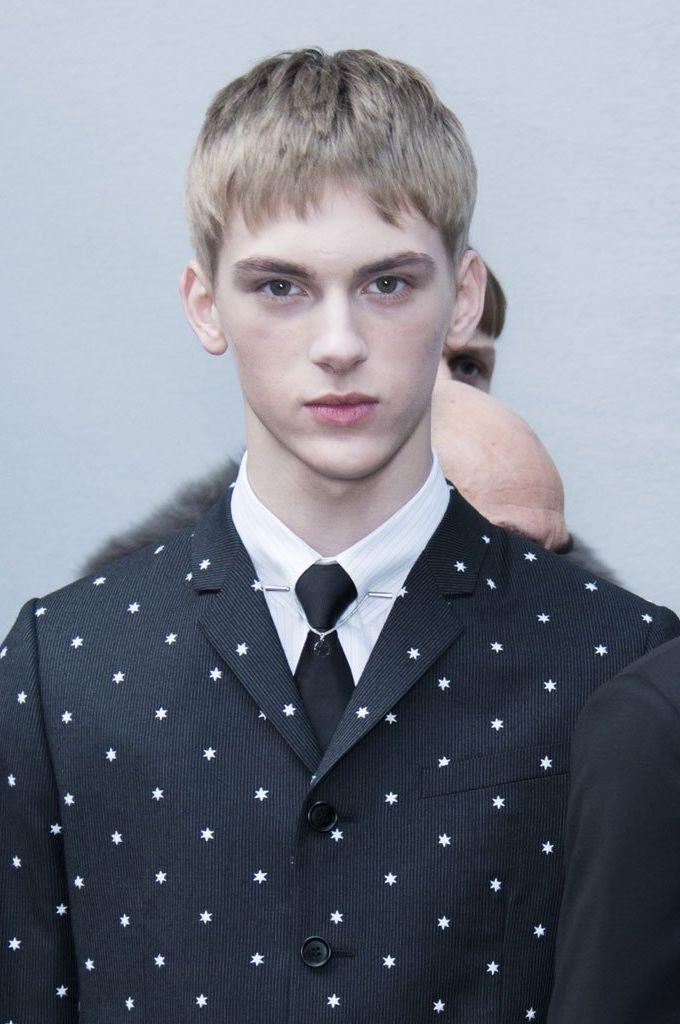 FW14 Paris Dior Homme269_Dominik Sadoch(fashionising.com)