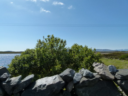 CastelGregory_Clifden_2011-06-03-017