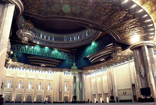 Grand Mosque_01