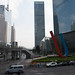 Shanghai-20131104_3583