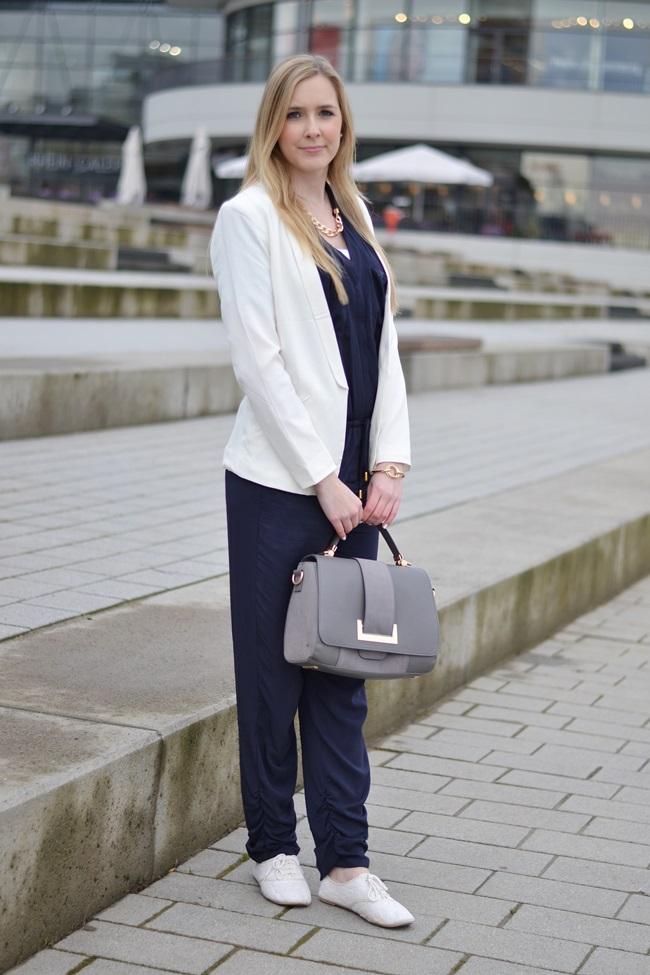 Outfit Jumpsuit H&M (3)