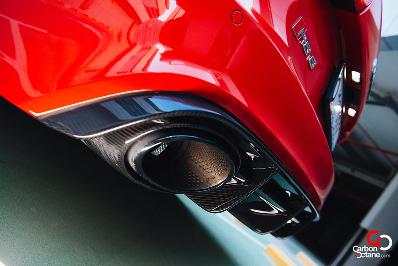 2014 Audi RS-6-10.jpg