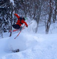 snowshoe, racing, ski equipment, winter sport, freestyle skiing, ski cross, winter, ski, skiing, piste, sports, snow, freeride, ski mountaineering, downhill, nordic skiing,