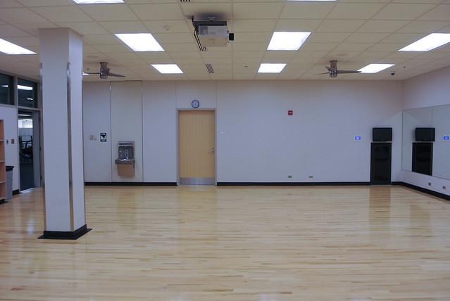 Room View C
