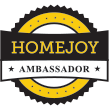 photo homejoy.png