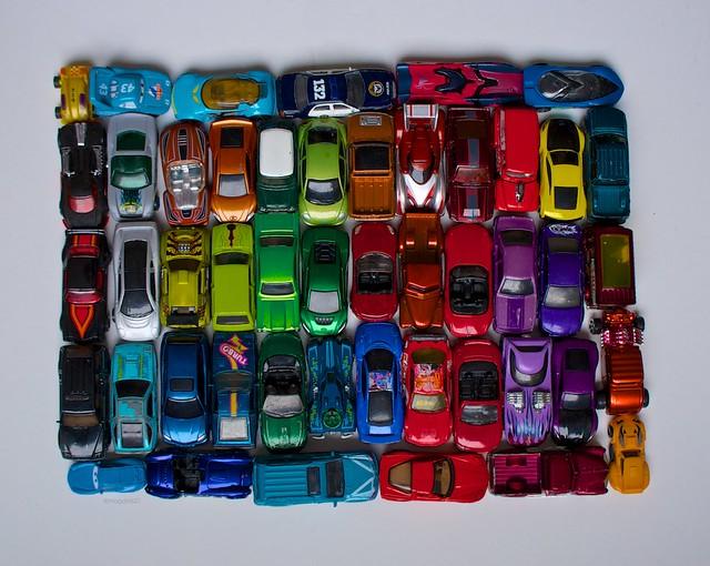 anteketborka.blogspot.com,   voiture 5