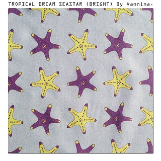 Tropical_Dream_Seastar_Bright_Swatch