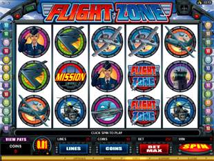 Free casino video poker games