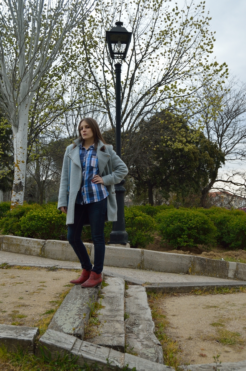 lara-vazquez-madlulablog-look-fashion