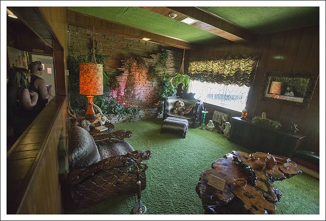 Graceland 13