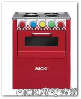 micki