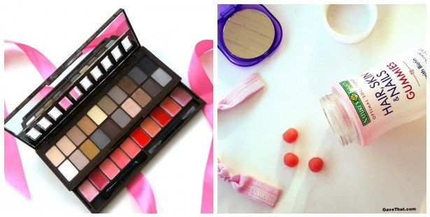 Mothers Day Gift Guide by Gift Style Blog Gave That