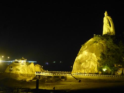 Fujian-Gulang Yu-Arrivee (38)