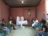 Semana Santa 2014 - Con el Padre Solalinde