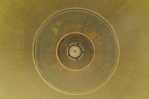【写真】離島めぐり : 種子島宇宙センター・見学ツアー