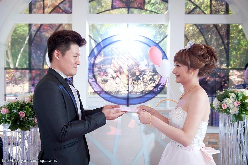 婚攝,自助婚紗,心鮮森林,-055