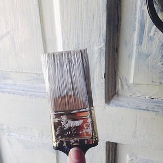 paint.jpg-large