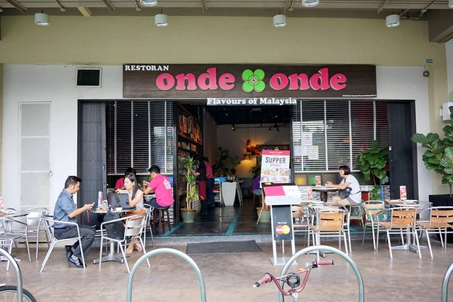 onde onde desa park city - penang food-005